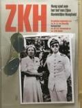 Bekijk details van ZKH