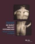 Bekijk details van De kunst van het fotoarchief
