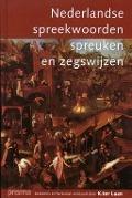 Bekijk details van Nederlandse spreekwoorden, spreuken en zegswijzen