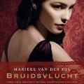 Bekijk details van Marieke van der Pol leest Bruidsvlucht