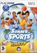 Bekijk details van Summer sports party