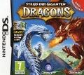 Bekijk details van Dragons