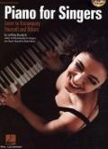 Bekijk details van Piano for singers