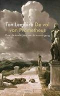 Bekijk details van De val van Prometheus