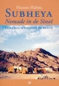 Bekijk details van Subheya