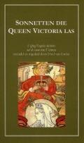 Bekijk details van Sonnetten die Queen Victoria las