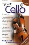 Bekijk details van Tipboek cello