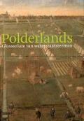 Bekijk details van Polderlands