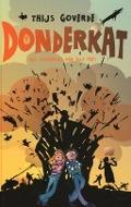 Bekijk details van Donderkat