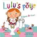 Bekijk details van Lulu's potje