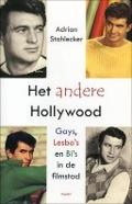 Bekijk details van Het andere Hollywood