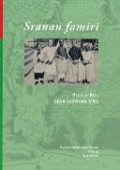 Bekijk details van Sranan famiri