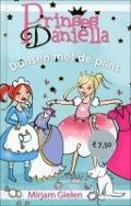 Bekijk details van Dansen met de prins