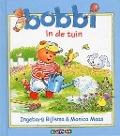 Bekijk details van Bobbi in de tuin