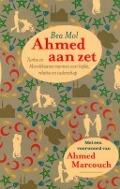 Bekijk details van Achmed aan zet