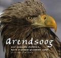Bekijk details van Arendsoog