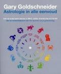 Bekijk details van Astrologie in alle eenvoud