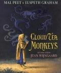 Bekijk details van Cloud tea monkeys
