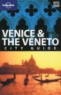 Bekijk details van Venice & the Veneto