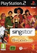 Bekijk details van SingStar Studio 100