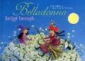 Bekijk details van Belladonna krijgt bezoek