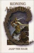 Bekijk details van Koning Arthur