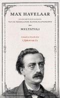 Max Havelaar, of de koffieveilingen van de Nederlandse Handelmaatschappij
