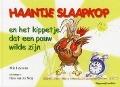 Bekijk details van Haantje Slaapkop en het kippetje dat een pauw wilde zijn