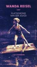 Bekijk details van Wanda Reisel leest Plattegrond van een jeugd
