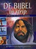 Bekijk details van De Bijbel in strip