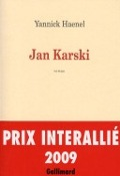 Bekijk details van Jan Karski