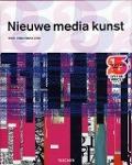 Bekijk details van Nieuwe media kunst