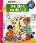 Bekijk details van De klok en de tijd