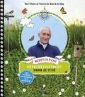 Bekijk details van Met meester Bert op ontdekkingstocht door je tuin