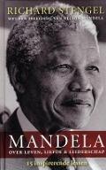 Bekijk details van Mandela over leven, liefde & leiderschap