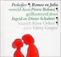 Bekijk details van Romeo en Julia