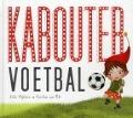 Bekijk details van Kabouter voetbal