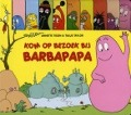 Bekijk details van Kom op bezoek bij Barbapapa