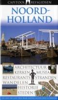 Bekijk details van Noord-Holland