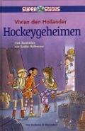 Bekijk details van Hockeygeheimen