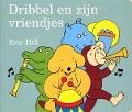 Bekijk details van Dribbel en zijn vriendjes