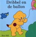 Bekijk details van Dribbel en de ballon
