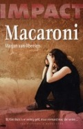 Bekijk details van Macaroni