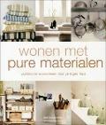Bekijk details van Wonen met pure materialen