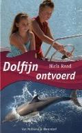 Bekijk details van Dolfijn ontvoerd