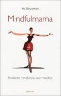 Bekijk details van Mindfulmama
