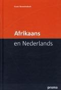 Bekijk details van Prisma groot woordenboek Afrikaans en Nederlands