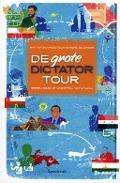 Bekijk details van De grote dictatortour