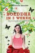 Bekijk details van Boeddha in 5 weken