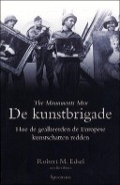 Bekijk details van De Kunstbrigade